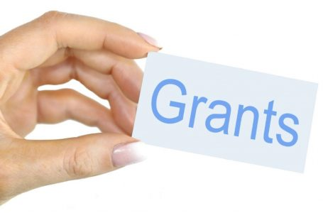 The 3 Steps to Getting Government Grants