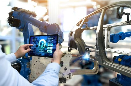 Ontario Automotive Modernization Program Opens for Applications