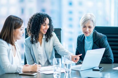 Canada looking to double number of female entrepreneurs by 2025